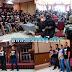 Acara Syukuran Menjelang Preman Pensiun 2 di Hotel Lodaya, 1 Maret 2015