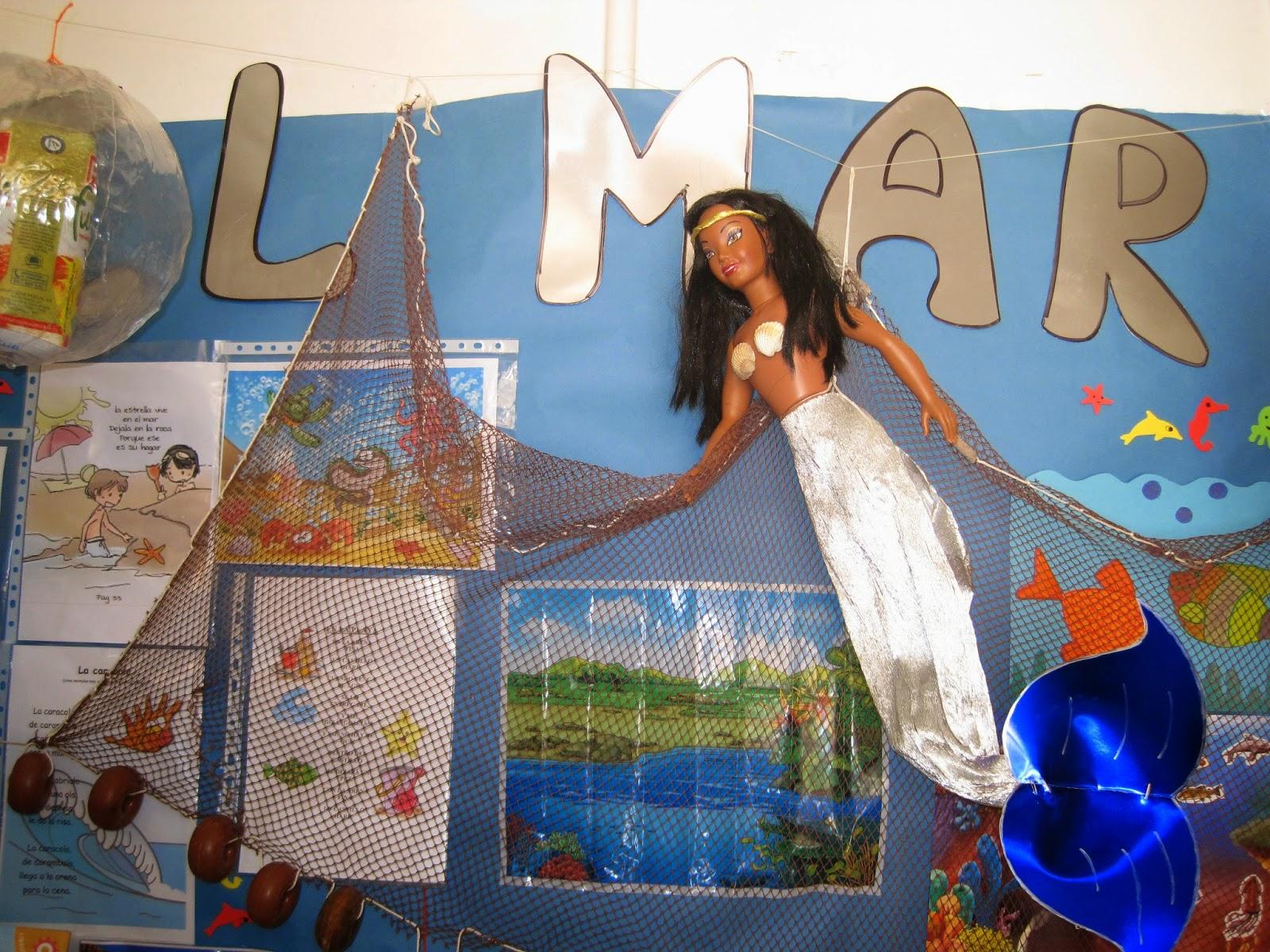 Blog de convivencia igualdad y paz ceip santa isabel for Habitat decoracion