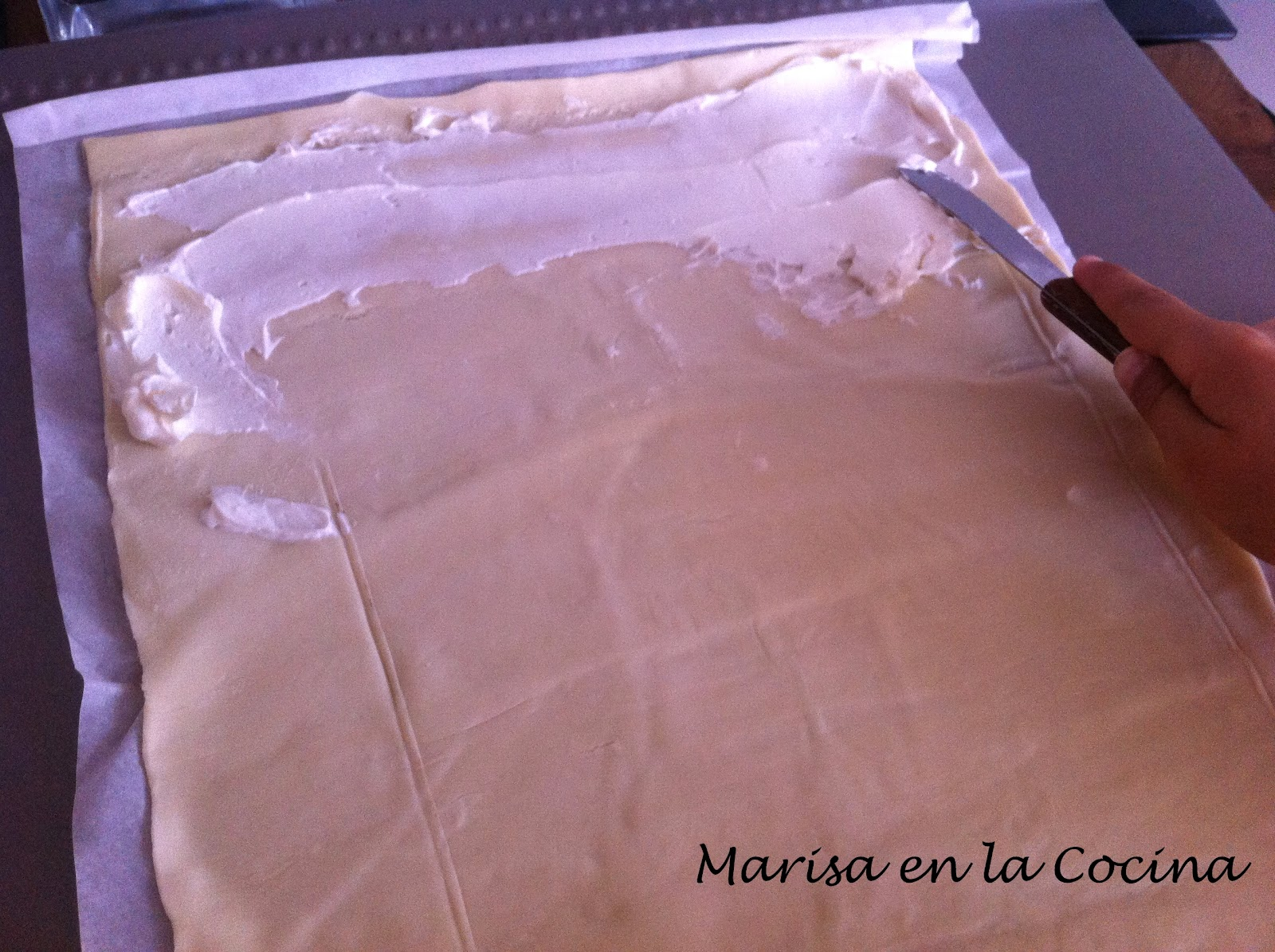 Naranjas bwin-übernahme droht doch noch zu platzen | lettertest.de y Limones: Cesta Founde/ Cesta de frutas con chocolate