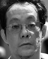 El japonés Issei Sagawa es uno de los casos caníbales más famosos.