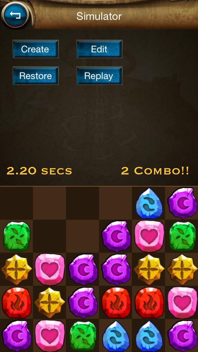 [Image: iOS+Simulator+Screen+shot+Mar+19,+2014,+10.24.40+PM.png]