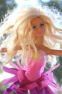 should barbie be banned In malaysia, the consumers' association of penanghas called for barbie dolls to be banned outright the doll's blond, leggy and non-asian appearance promotes the wrong aesthetics, they said.