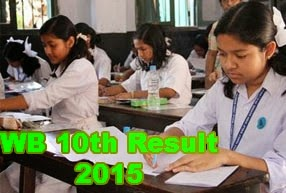 wb 10th result 2015, madhyamik result declared today 22 may 2015, wbbse class 10 result 2015, madhyamik 10th result wbbse, west bengal 10th result 2015, wb madhyamik result 2015