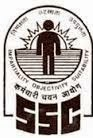 Staff Selection Commission Kerala Karnataka Region (SSCKKR) Recruitment 2014 SSCKKR Assistant Drugs Inspector & Data Entry Operator posts Govt. Job Alert
