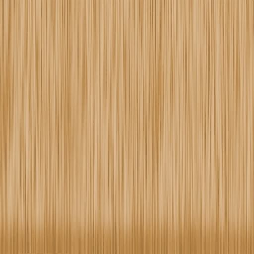 the gallery for gt imvu hair textures blonde