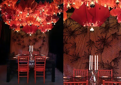 Creative and Cool Reuses of Umbrella (21) 13