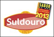 Navires - Suldouro