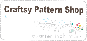 Craftsy Pattern Shop