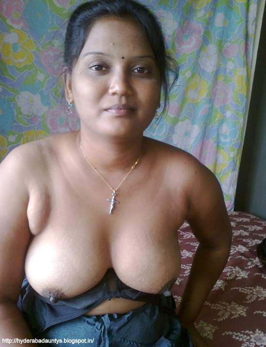 Naked Girls: Sexy Hema Hot Mallu Aunty Photo Gallery