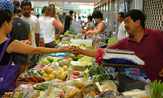 Rapid-Creek-Sunday-Market-Darwin-Australia