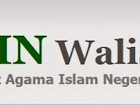 IAIN Walisongo Berikan Beasiswa S2 dan S3