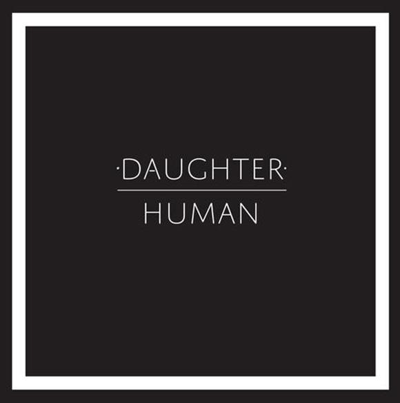 Daughter - Human