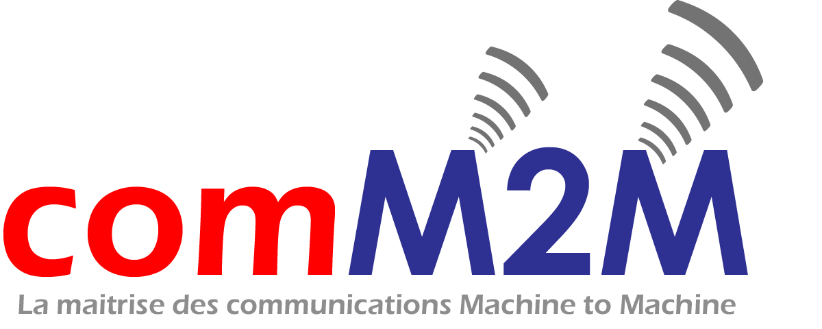 www.comM2M.fr
