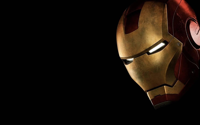 http://4.bp.blogspot.com/-aEyAP-x0OT0/UOr7vRhHKfI/AAAAAAAAF0Y/otLO9qHHZHo/s1600/Iron+man+3+(10).jpg