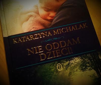 Książka na grudzień #5