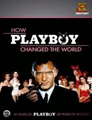 Download Como a Playboy Mudou o Mundo Torrent Dublado