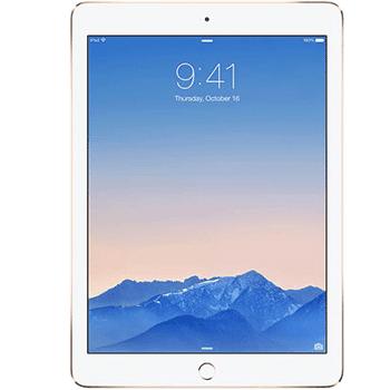 Apple iPad Air 2 Price in Pakistan