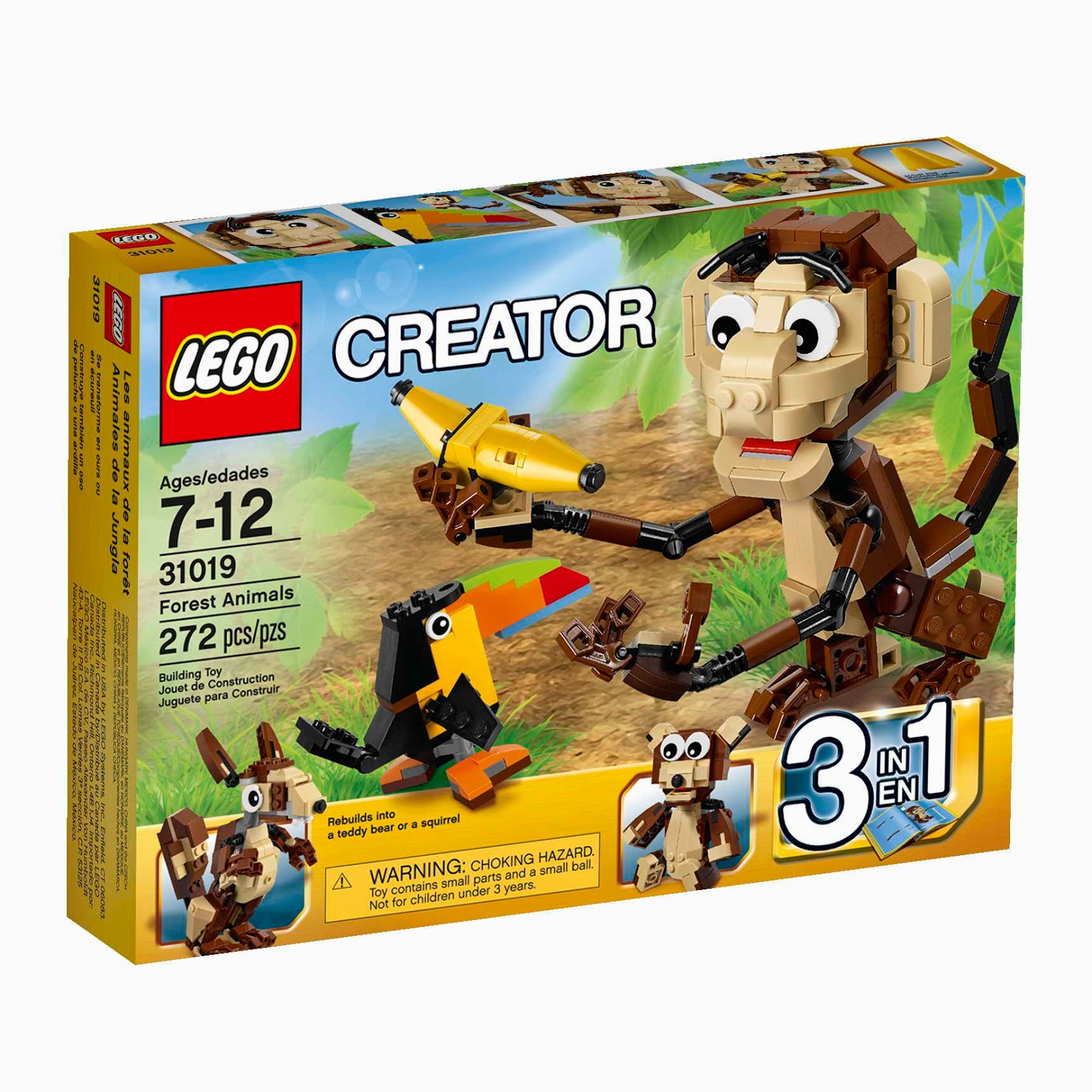 LEGO LEGO Legends of Chima Erasers 4-Pack Walmart $ LEGO. LEGO LEGO Legends of Chima Longtooth's Loose Torso & Legs $ at Walmart. Comes as pictured. See at Walmart. CONNEXITY. LEGO LEGO LEGO Legends of Chima Longtooth's Loose Torso & Legs Walmart $ shop more LEGO Toys.