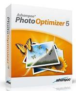 ashampoo photo optimizer download 2013