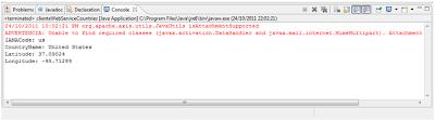 manual_consumir_web_service_10