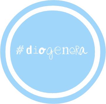 Diogeneras