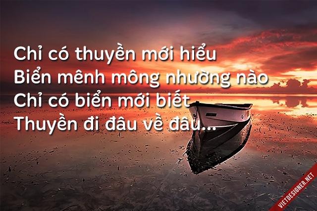 [Rounded Sans-serif] Merge Regular Việt hóa