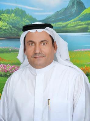 مدونة الأستاذ محمد الزائدي تعليم رجال المع