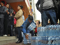 http://sciencythoughts.blogspot.co.uk/2014/04/24-million-without-tapwater-in-gansu.html