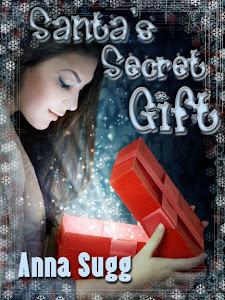 Santa's Secret Gift