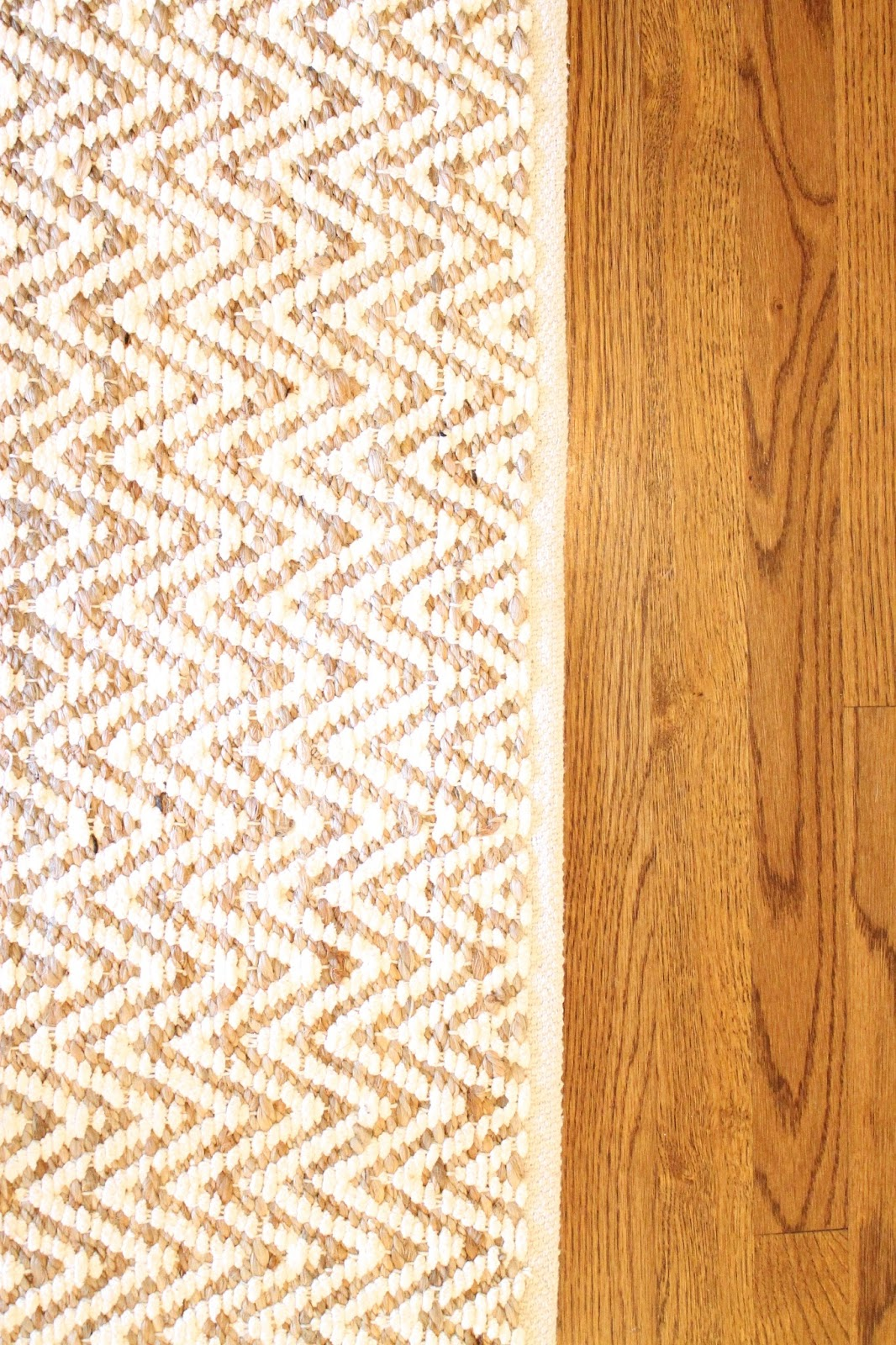 The Picket Fence Projects Rug Round Up Amp A Giveaway
