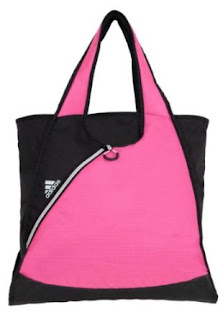 zenske-torbe-adidas-001