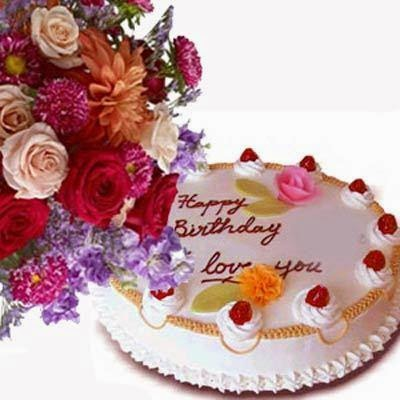 Top Birthday Treat delivery in India and Price