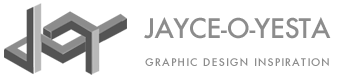 Jayce-o-Yesta Graphic Design Inspiration