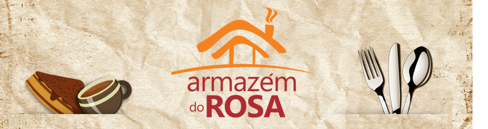Armazém do Rosa