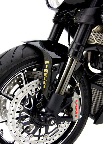 motonhapkhau moto corse japan ducati diavel+%252819%2529