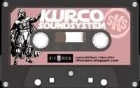 Kurco SoundSystem (13 dec)