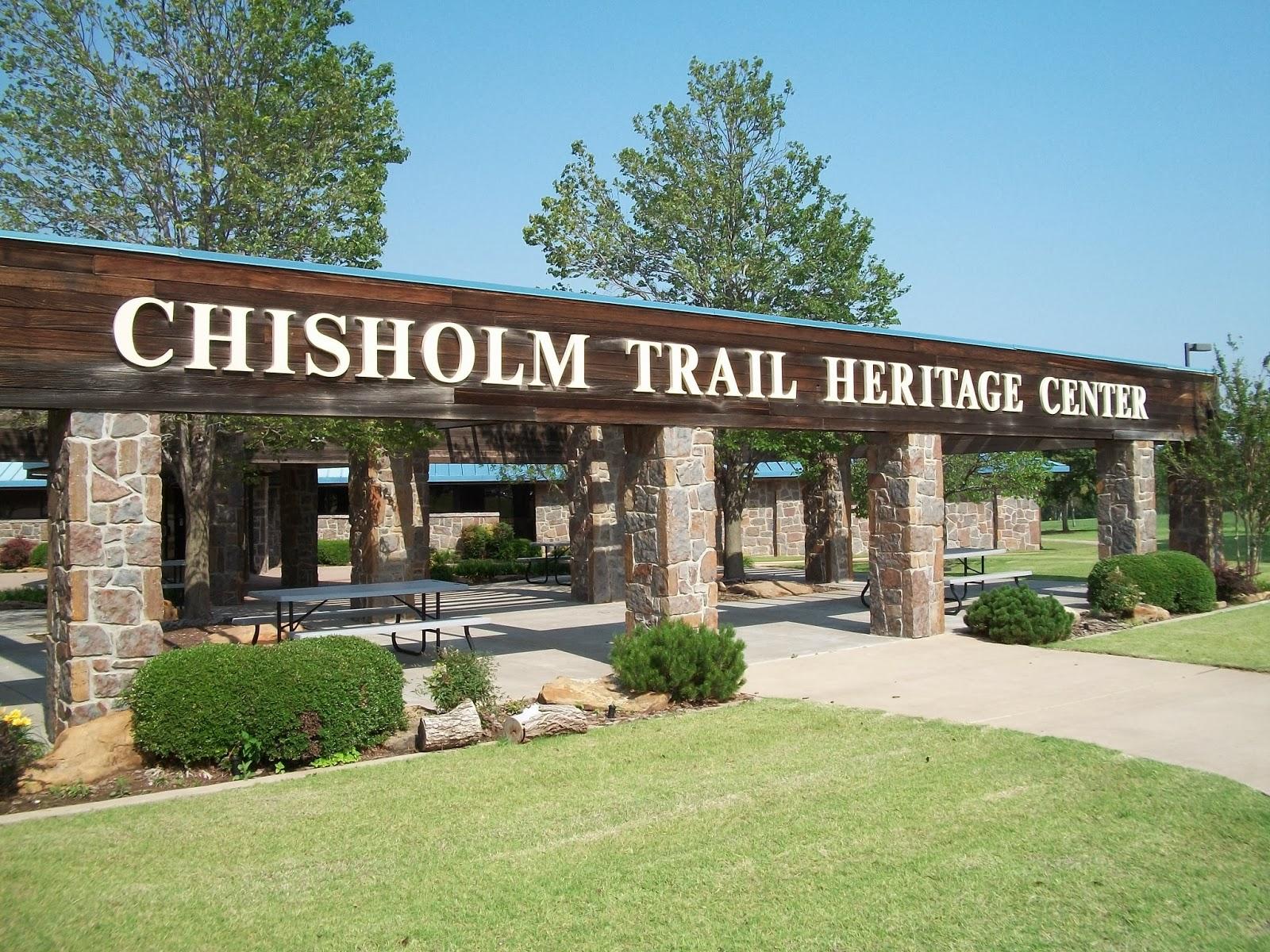 Chisholm trail casino in duncan oklahoma