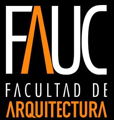 SEDE 2014: Universidad de Cuenca, Ecuador