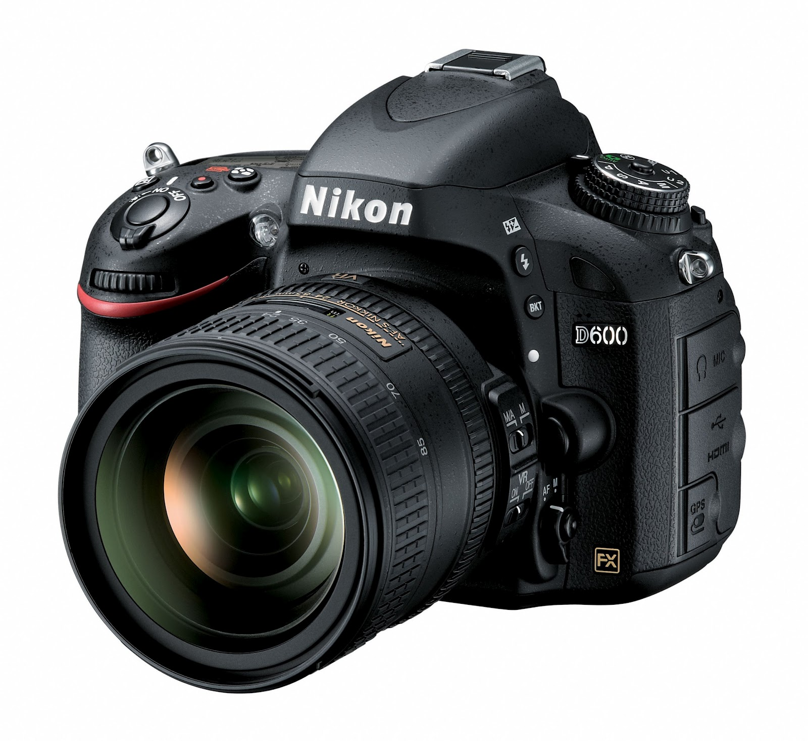 Nikon+D600+DSLR+FX+Camera.jpg