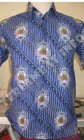 Batik Bola Arema Indonesia