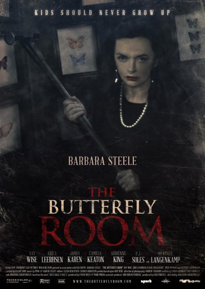 The butterfly room (2012) ButterflyRoom406121-e1336147830820