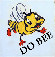 Romper-Room-Do-Bee