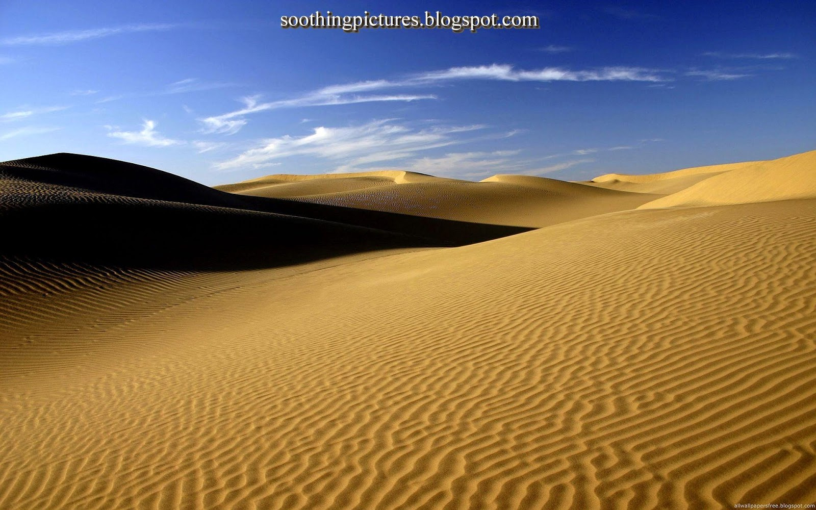 Http Soothingpictures Blogspot In 2011 05 Serene Calming Wallpapers Html