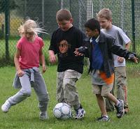 olahraga sehat, aktivitas sehat,