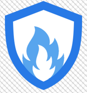Download Malwarebytes Anti-Exploit 1.05.1.1014 (offline Installer) Latest Version 2015