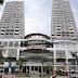 cho thuê văn phòng chuyên nghiệp (office cho thuê) tòa Hà Thành Plaza - số 102 Thái Thịnh