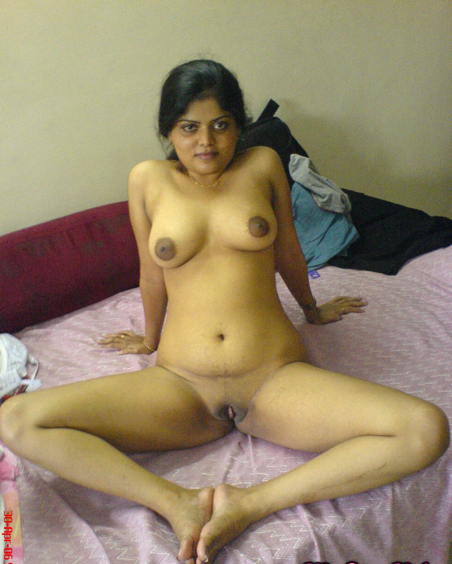 indian nude sexy hose wife girls