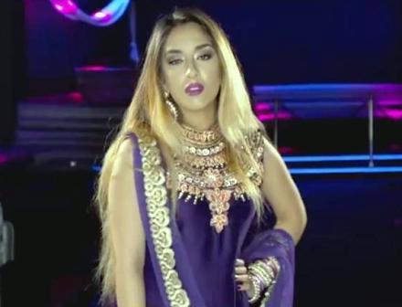 Dar Lagda Lyrics - Raju Dinehwala Feat Fateh | Punjabi Song 2016