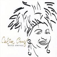 Celia cruz, putas cubanas, sexo con cubanas, cuban@s, cubanos
