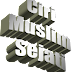 Ciri Seorang Muslim dalam Kehidupan Sosial